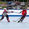 Roller Hockey : 1 gallery with 111 photos